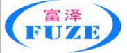 Furtherpharm Pharmaceutical Co.,Ltd