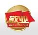 Hebei Jingye Medical Technology Corp., LTD.
