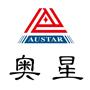 Zhejiang Aoxing Biotechnology Co.,Ltd.