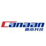 Canan Technique Material (Hangzhou) Inc.