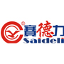 Jiangsu Saideli Pharmaceutical Machinery Co.,Ltd