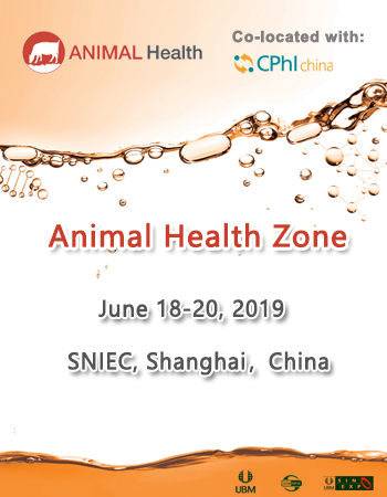 Animal Health Zone