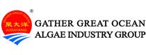 Qingdao Gather Great Ocean Algae Industry Group Co., Ltd.