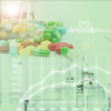 Motivating Generic Drugs from Multiple Points, China is still a Big Generic Drug Country