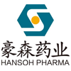 Hansoh being the First in Passing the Consistency Evaluation for imatinib mesylate