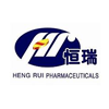 Hengrui Topped the Ranking List of Class 1 New Drug Applications in the First Half of 2018 with the