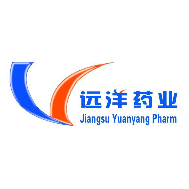 Jiangsu Yuanyang Pharmaceutical Limited Company
