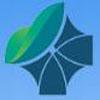 Hebei Worldstar Chemical Co., Ltd.