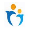 Shandong Yino Biologic Materials Co.,Ltd.