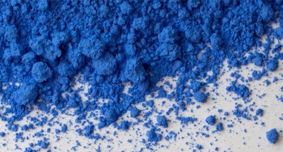 Powder Flow: Reproducible Powder Testing