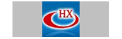 Jiangsu Huaxu Pharmaceutical Co., Ltd