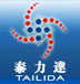 Suzhou Tailida Technology Co.,Ltd
