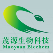PENGZHOU MAOYUAN BIOCHEMICAL TECHNOLOGY CO.,LTD