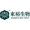 Shaanxi Dongyu Bio-Tech Co.,Ltd