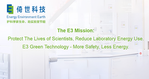 E3 Green Technology Co., Ltd