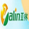 ZHEJIANG YALIN BIOTECH CO., LTD.