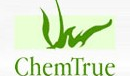 Zhejiang Chemtrue Bio-Pharm Co., Ltd.