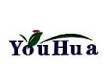 Yancheng Youhua Pharmaceutical & Chemical Technology Co.,Ltd.
