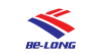BE-LONG Corporation