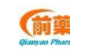 Changzhou Golden Bright Pharmaceutical Factory