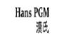Jiangxi Province Han's Precious Metals Co., Ltd.