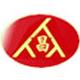 Rugao Zhongchang Chemical Co.,Ltd