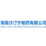 Hainan Shatingning Pharmaceutical Co., Ltd.