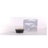 Mushroom crude polysaccharide(crude polysaccharide≥8%、15%)