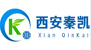 Xi'an QinKai Biotech Co., Ltd.
