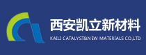 Kaili Catalyst & New Materials Co., Ltd.