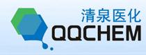 Jiangsu Qingquan Chemical Co., LTD.