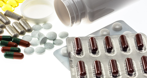 Changing face of the global pharma market: Market Analysis