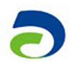 Lianyungang Jari Pharmaceutical Co., Ltd.