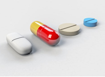 Serialization Will Be An Essential Offering For Any Companies in EU or US