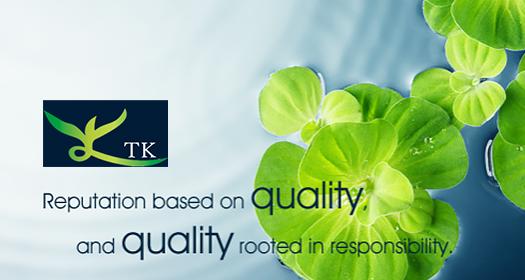 Xian Tonking Biotech Co., Ltd
