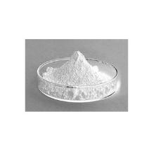 Ampicillin Sodium
