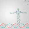 """Gene-edited Babies Immune to HIV: A Discussion about """"CRISPR-Cas9"""" and """"CCR5"""""""