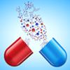 Top 20 Companies by Global Prescription Drug Sales in 2024