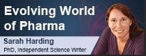 Evolving World of Pharma