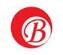 Changzhou Chontech-Baocheng Chemical Co., Ltd.