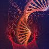 Overview of bio-macromolecular drugs in the autoimmune disease field in China