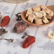 Lunar New Year focuses on traditional chinese medicine for cancer treatment