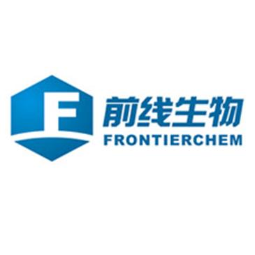 Qingdao Frontierchem Co., Ltd.