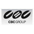 CBC (Shanghai) Trading Co., Ltd.