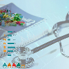The 1st Chinese-produced Biosimilar Approved for Marketing