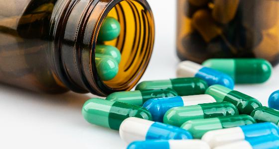 Evolving World of Pharma: What's next for Pharma Industry?