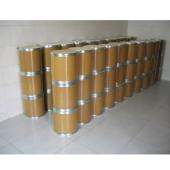 Meldrum´s acid pharmaceutical intermediates