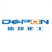 Huaian Depon Chemical Industry Co., Ltd.