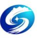 Hubei Shengling Technology Co.,Ltd.
