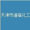 CangzhouLingangXingchenChemicalCo.,Ltd.